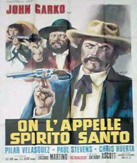 On l'appelle Spirito Santo - Uomo avvisato mezzo ammazzato... Parola di Spirito Santo - 1971 - Giuliano Carnimeo On_l_a14