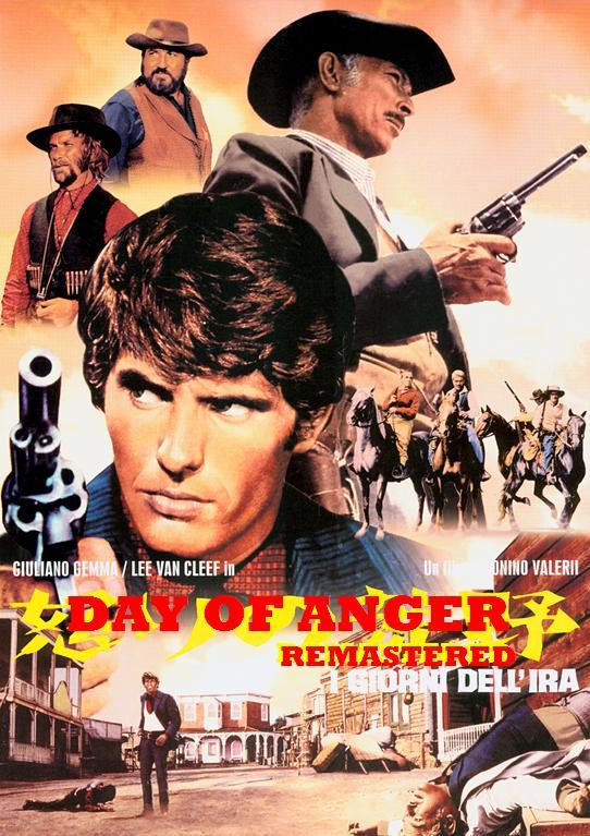 Le dernier jour de la colère - I giorni dell'ira - 1967 - Tonino Valerii On_l_a19