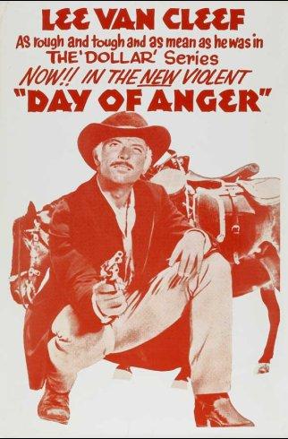 Le dernier jour de la colère - I giorni dell'ira - 1967 - Tonino Valerii On_l_a22