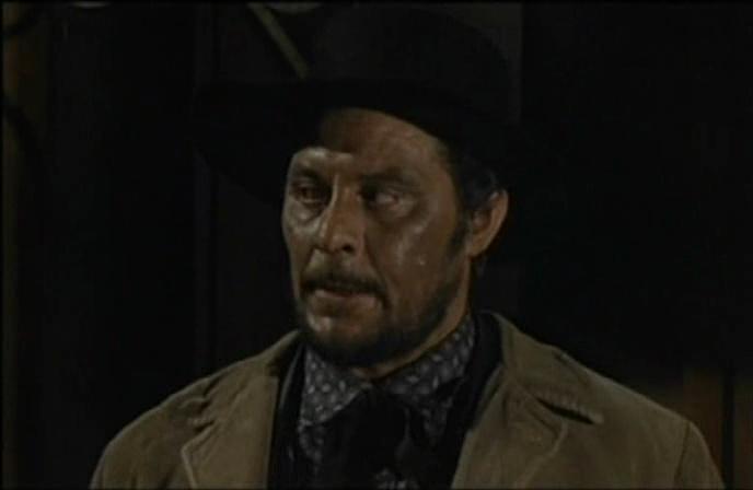 Quand l'heure de la vengeance sonnera - La morte non conta i dollari - Riccardo Freda - 1967 Quand_12