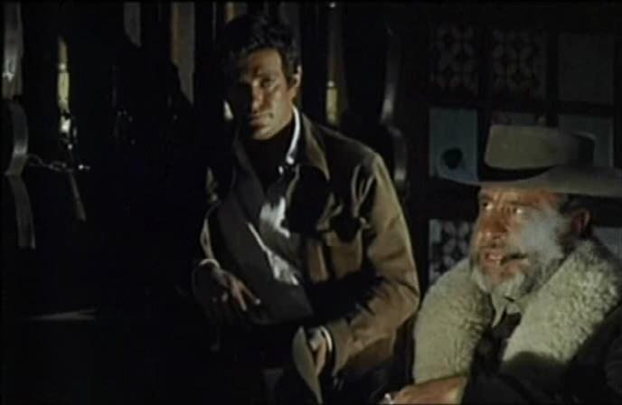 Quand l'heure de la vengeance sonnera - La morte non conta i dollari - Riccardo Freda - 1967 Quand_14