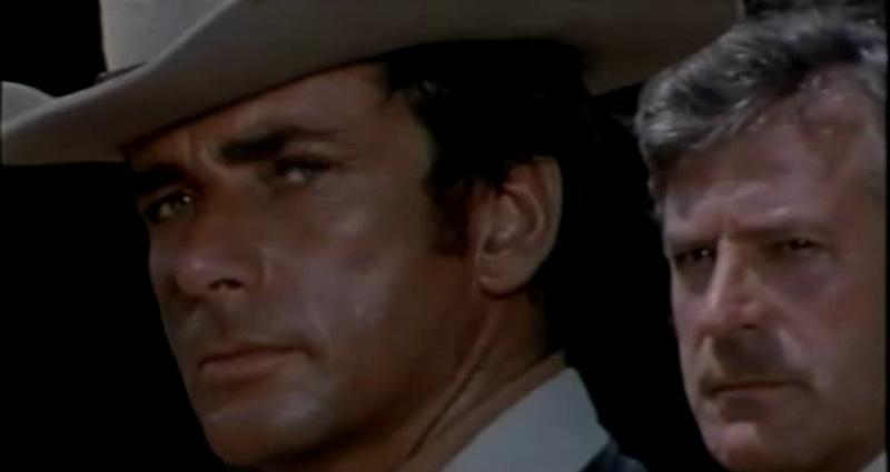 Un fusil pour deux colts ( Voltati ti Uccido ) - 1967 - Alfonso BRESCIA Un_fus20