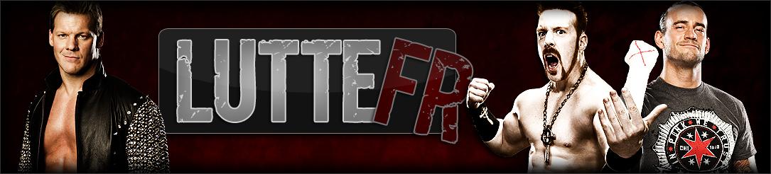 Lutte.fr Test10