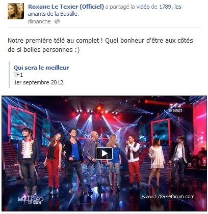 Messages de Roxane sur Facebook [MAJ 04.09] 0209-110