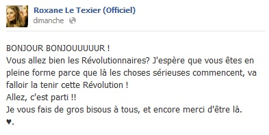 Messages de Roxane sur Facebook [MAJ 04.09] 0209_b10