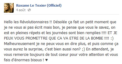 Messages de Roxane sur Facebook [MAJ 04.09] 0408_b10
