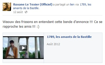 Messages de Roxane sur Facebook [MAJ 04.09] 1208_b10