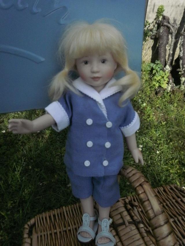 Elfin Jenny par Heather Maciak P7231011