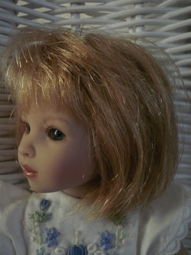 Petit relooking pour Ava Rose - Heidi Plusczock P8221211