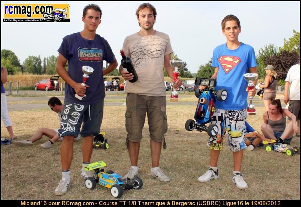 Course à Bergerac le 19/08/2012 - Page 2 Course14
