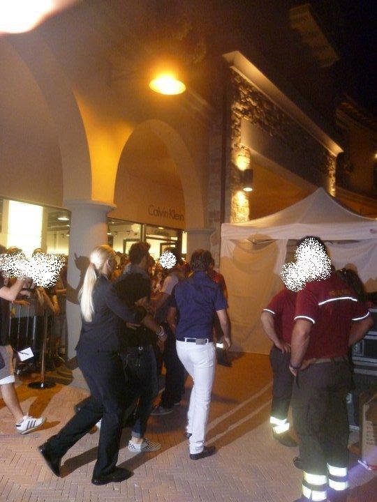 FOTO Concerti e live vari (no Tour) Val310