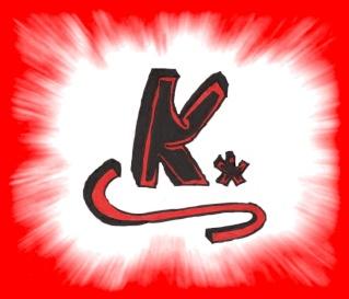 K-mron Graffiti *GALERIE* (new graff) Kz10
