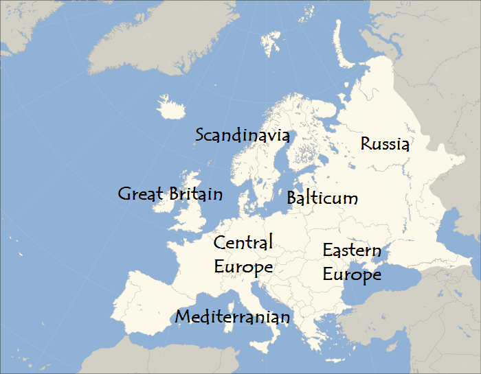 Radiation over Europe 700px-10