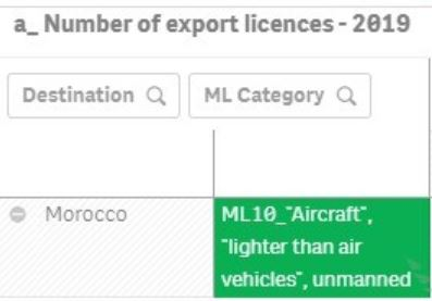 L'industrie militaire au Maroc - Page 31 13