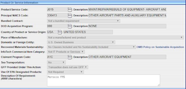 4 Gulfstream SIGINT/ISR  - Page 3 15576210