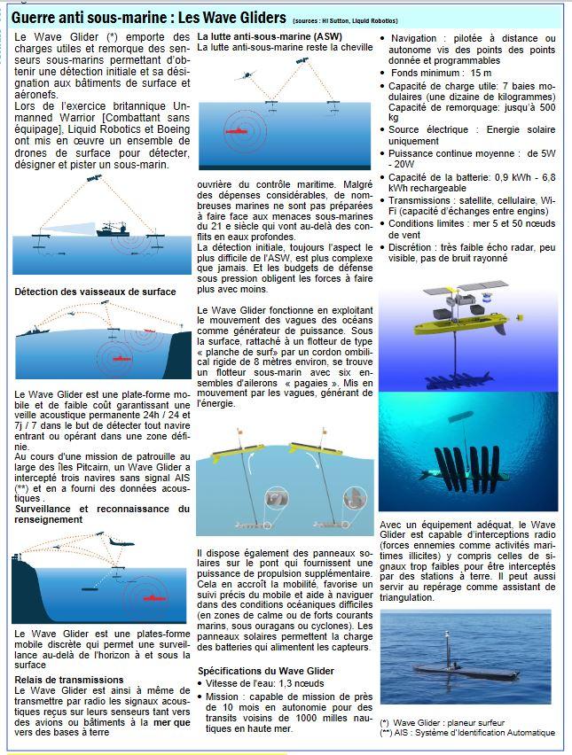 Sous-Marin pour la MRM ? - Page 6 Captur18