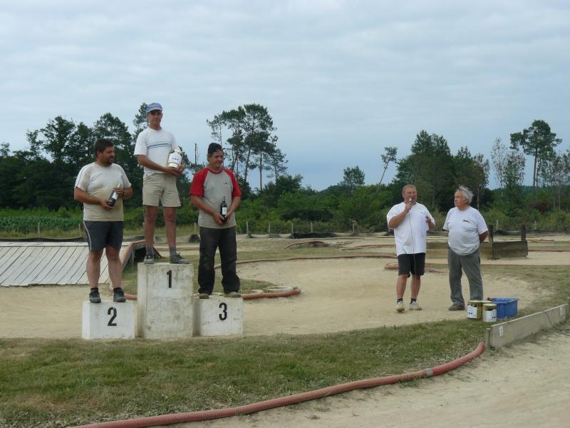 HEUGAS: Course 1/8 TT 4X2 4X4 O/P/D HRC le 04 juillet 2010 - Page 2 P1000916