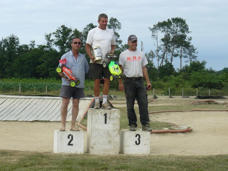 HEUGAS: Course 1/8 TT 4X2 4X4 O/P/D HRC le 04 juillet 2010 - Page 2 P1000918