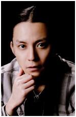 Kanjani∞   Baru1110