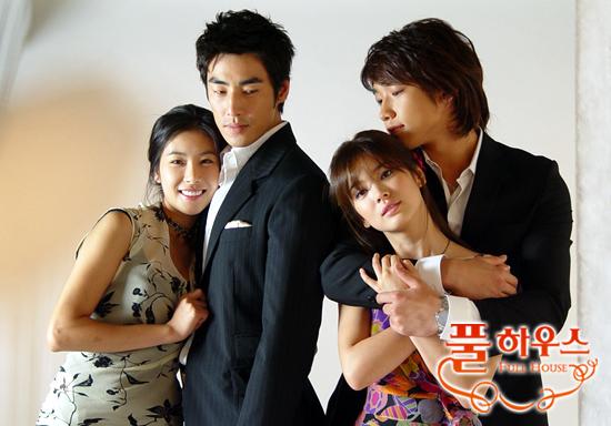 Full House (K Drama) Full_h10