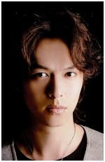 Kanjani∞   Maru1110
