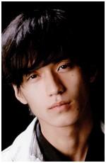 Kanjani∞   Ryo1510