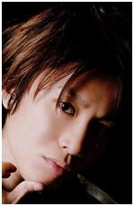 Kanjani∞   Yasu1210