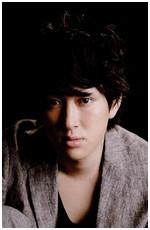 Kanjani∞   Yoko1110