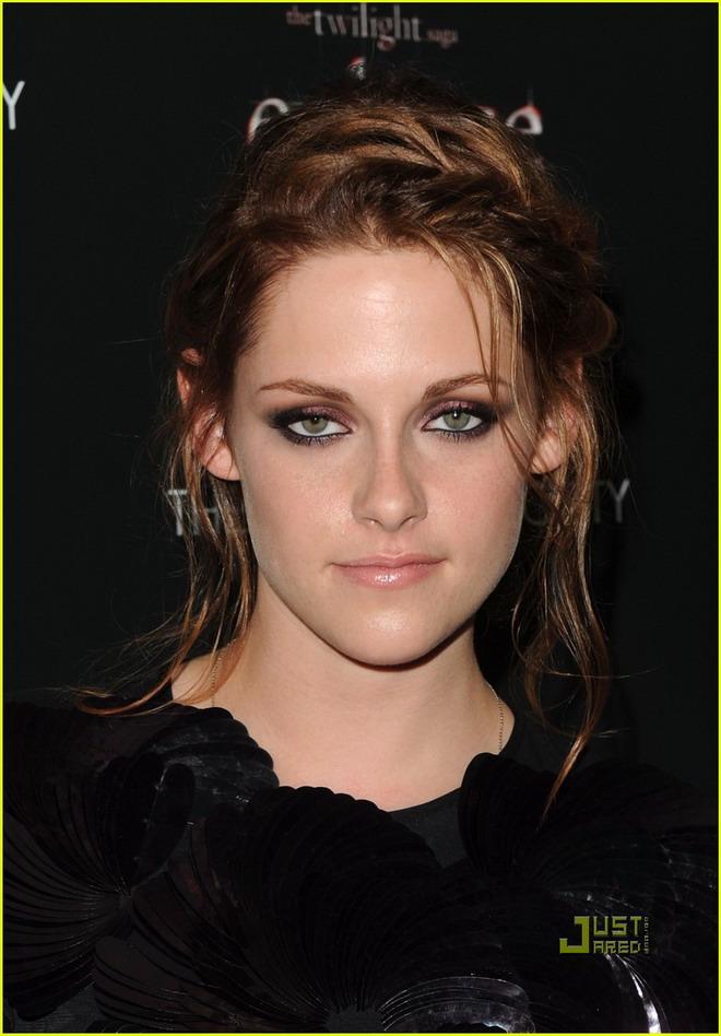New Kristen Stewart 210