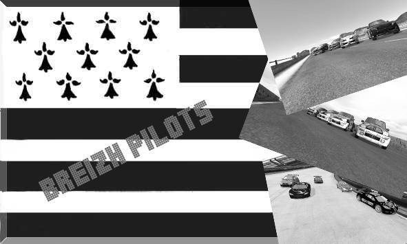 Breizh Pilots Team