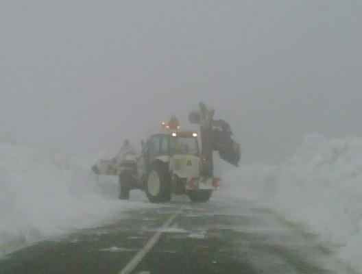 neige Img00010