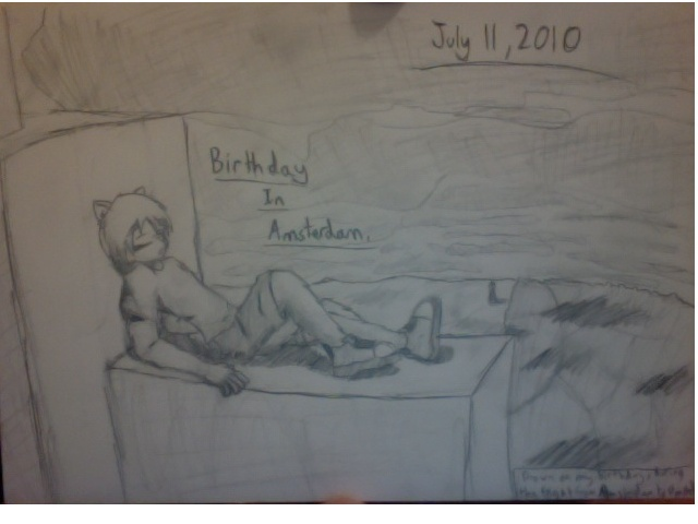 BeDaOrLiSeAr's Attempts: Drawings And Pictures - Page 3 Birthd10