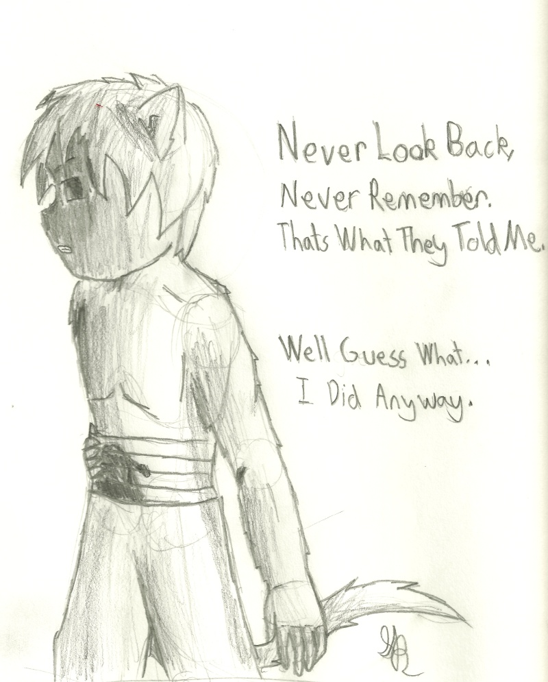 BeDaOrLiSeAr's Attempts: Drawings And Pictures - Page 5 Dark_r10