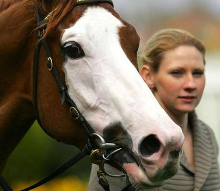 Its My Life [Racehorse] Cat_cr10
