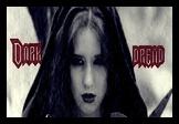 Dark City Midnight (afiliacion) 12538112
