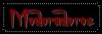 Dark City Midnight (afiliacion) 212