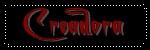 Dark City Midnight (afiliacion) 513