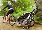 Prima uscita su LTD CC 2010 Bike17