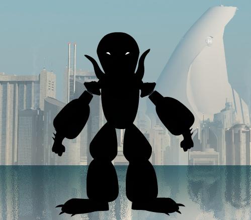[Fan-Art] Vos portraits-robots du site officiel Hero Factory - Page 4 Dda_bm10