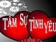 Góc tâm sự - Tình yêu