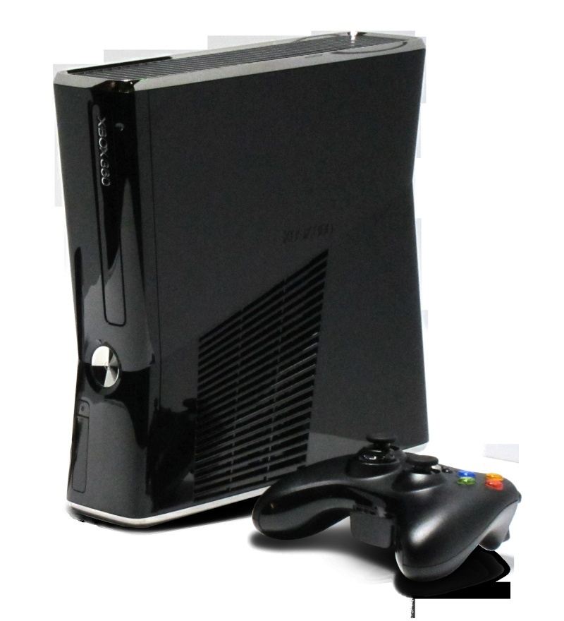 XBOX360 slim (Valhalla) Xbox_310