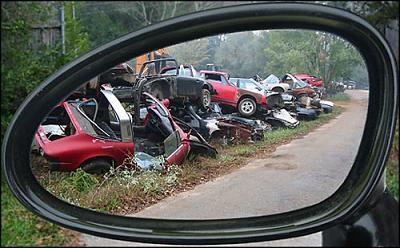 Des voitures à pleurer ... - Page 2 Tas_po10