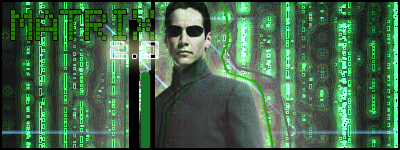 [WIP] Matrix Matrix10