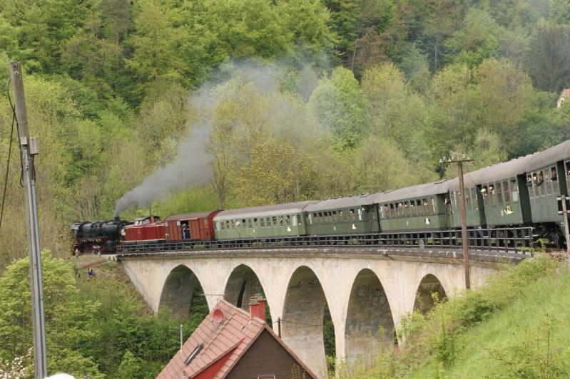 Dampfzügle zwischen Rudersberg und Welzheim Dsc00910