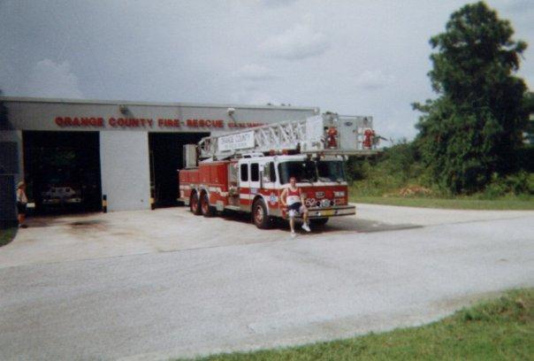 ma petite collection des pompiers belge et americain. 8125_111
