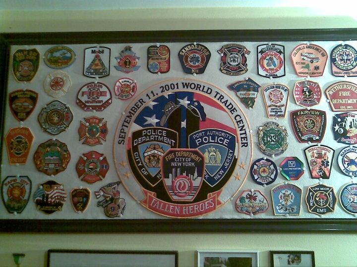 ma petite collection des pompiers belge et americain. Img_bm10