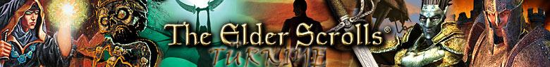 Elder Scrolls Türkiye