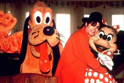 Michael e la Disney Aeddgf10