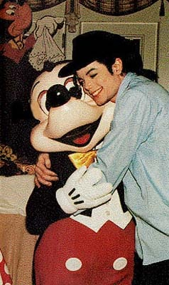 Michael e la Disney Lkjjjj10