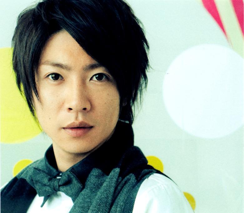 07/08/2010 Aiba10